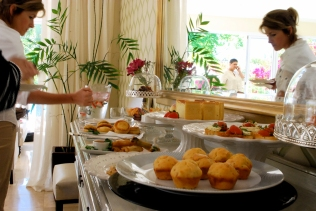 AfternoonTea_Guest_Food_TLW_Con