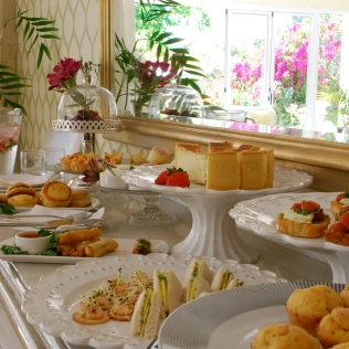 AfternoonTeaSpread_4_Food_TLW_Con