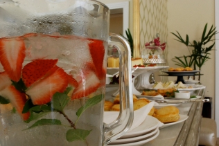 AfternoonTeaSpread_Detail_Food_TLW_Con