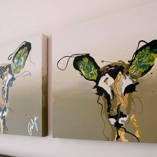 Antelope_art_Lawhill_Detail