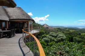 Balcony_Property_Oceana