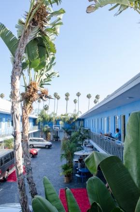 BananaBungalows_Courtyard_006_Hollywood_KAB