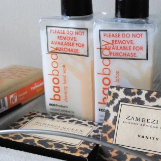 BathroomAmenities_Detail_Room_ZambeziQueen