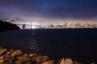 BayBridge_02_SanFrancisco_KAB