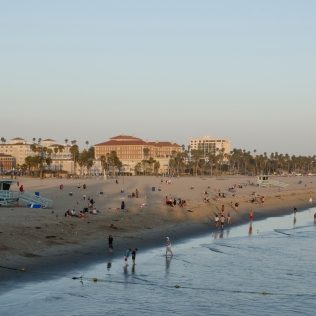 Beach_05_SantaMonica_KAB