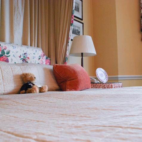 Bed_Bear_Ashcroft_Rooms_Draycott