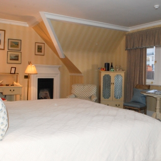 Bed_OtherRoom2_Rooms_Draycott