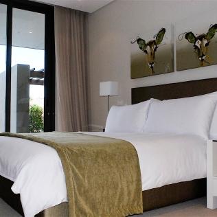 Bedroom_TwoBedroom)Lawhill