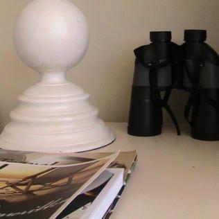 Binoculars_Detail_TLW_LB-2