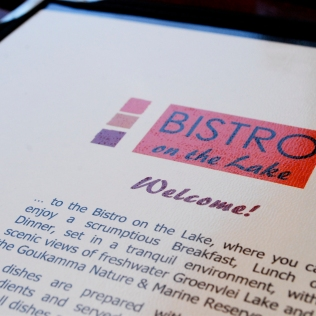 Bistro_Menu_Welcome_Detail_LPL