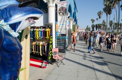 Boardwalk_SharkSurfer_Skateboards_19_Venice_KAB