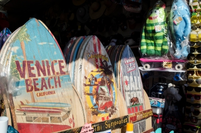 Boardwalk_Skateboards_14_Venice_KAB
