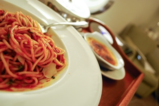 Bolognaise_Food_CannizaroHouse