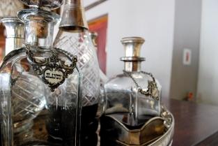 Brandy_Sherry_Bar_MainLodge_Detail_RoyalChundu