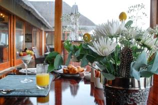 Breakfast_TableSetting_Food_Oceana