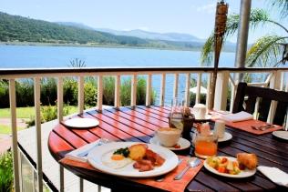 Breakfast_With_View_2_Food_LPL