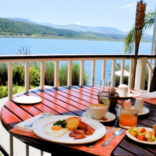 Breakfast_With_View_2_Food_LPL