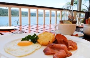 Breakfast_With_View_CloseUp_Food_LPL
