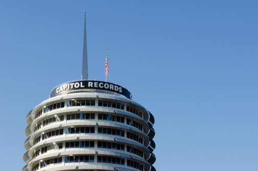 CapitolRecords_Top_007_Hollywood_KAB