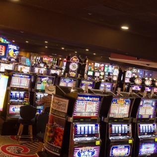Casino_CircusC_02_LasVegas_KAB