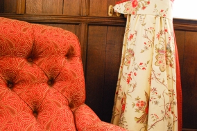 Chair_Detail_Suite_Rooms_EP
