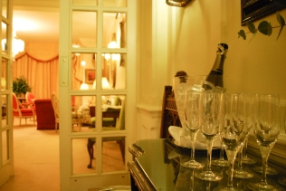 Champagne_2_Detail_Food_Draycott