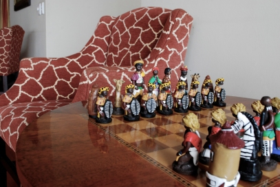 ChessBoard_Bar_Property_Oceana
