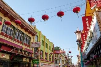 Chinatown_RedLamps_04_SanFrancisco_KAB-2