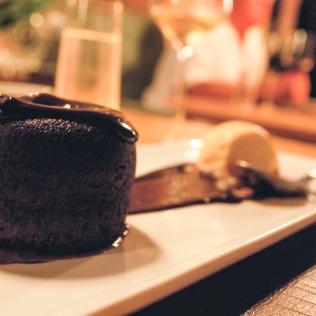ChocolateFondant_IceCream_Dessert_3_Food_ShamwariTownhouse