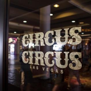 CircusCircus_DoorsToCasino_07_LasVegas_KAB