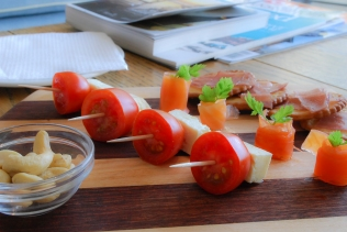 Complimentary_Tapas_2_Food_TLW_LB