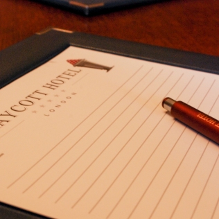 ConferenceRoom_Notepad2_Property_Draycott