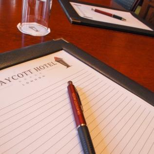 ConferenceRoom_Notepad_Property_Draycott