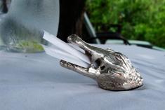 Croc_ToothpickHolder_Detail_RoyalChundu