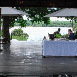Deck_Island_Guests_Property_RoyalChundu