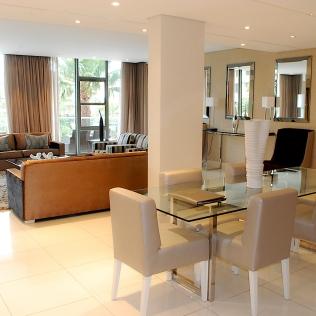 DiningRoom_LivingRoom_ThreeBedroom_Lawhill