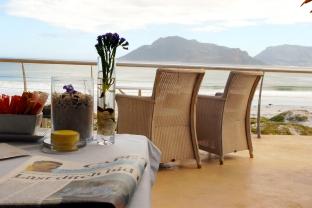 DiningView_Balcony_Property_Detail_TLW_LB