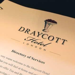 DirectoryOfServices_Details_Room_Draycott