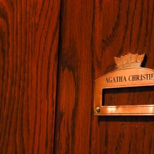 DoorSign_AgathaChristie_Rooms_Draycott