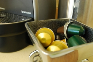 Expresso_Capsules_Detail_Rooms_ShamwariTownhouse