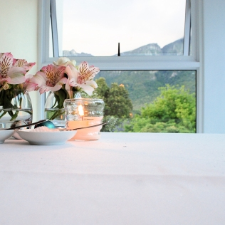 Flowers_Salt_Pepper_Candle_WideAngle_MountainView_Dinnertable_Detail.TLW_BC