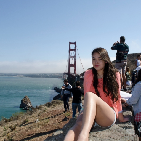 GoldenGateBridge_Girl_10_SanFrancisco_KAB