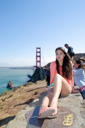GoldenGateBridge_Girl_Best_09_SanFrancisco_KAB-2