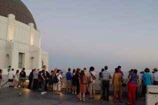 GriffithPark_Observatory_ObservationDeck_026_Hollywood_KAB