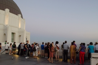GriffithPark_Observatory_ObservationDeck_026_Hollywood_KAB