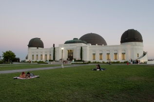 GriffithPark_Observatory_Picnic_NoRelease_016_Hollywood_KAB