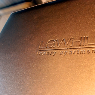 GuestDirectory_Lawhill_Detail