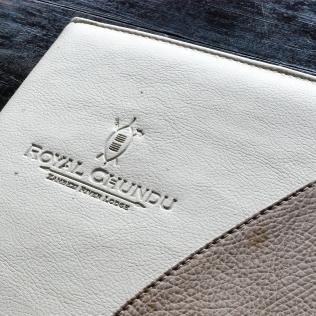 GuestDirectory_Logo_Detail_RoyalChundu