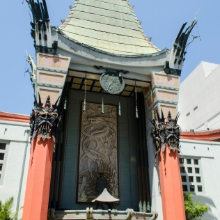 HollywoodBLVD_ChineseTheatre_Vertical_15_Hollywood_KAB