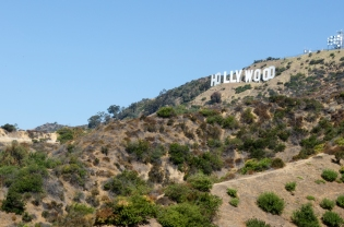 HollywoodSign_Medium_13_Hollywood_KAB